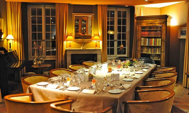 mariages hostellerie les chevreuils 1000 lausanne 26. Black Bedroom Furniture Sets. Home Design Ideas