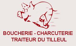 Lausanne boucherie charcuterie du tilleul for Boucherie jura