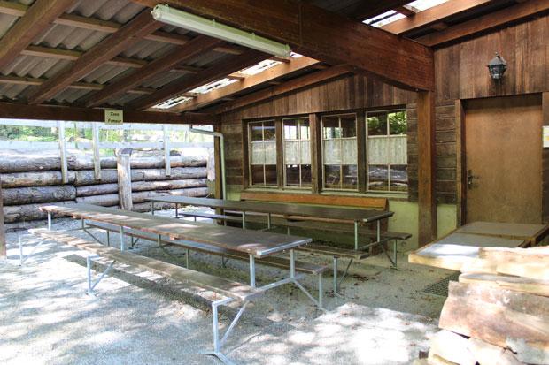 Salles et refuges louer essertines sur yverdon stand for A louer a yverdon