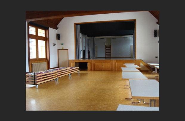 salles et refuges 224 louer savagnier salle de spectacles de la corbi 232 re mosquitos ch