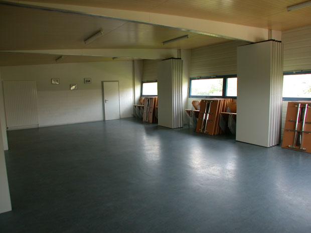 salles et refuges 224 louer hauterive b 226 timent artisanat du port mosquitos ch